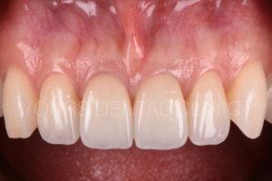 歯ぐき専門歯科クリニック(札幌)