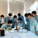 札幌インプラント歯医者