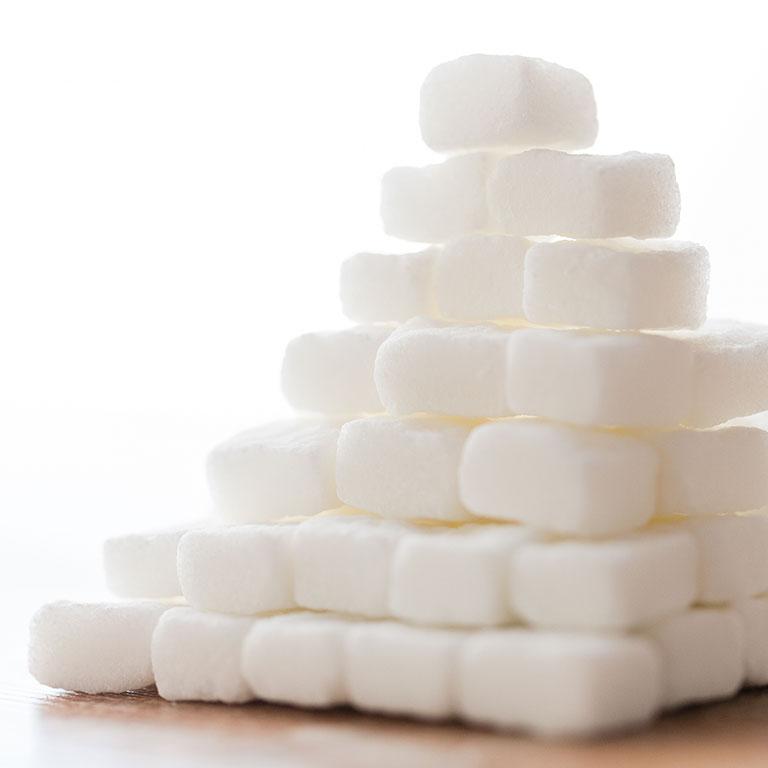 ユアーズデンタルクリニック 糖尿病