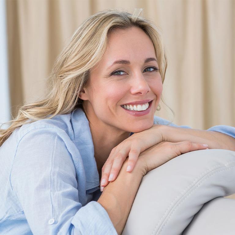 ユアーズデンタルクリニック 美しさと健康を両立させる審美治療